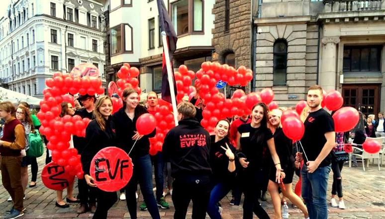 evf-PIRMSARISTOTELIS -2016