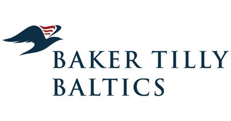 bakertillybaltics_1